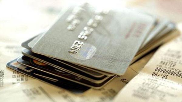 信用卡分多少期还款比较划算?信用卡分期还款如何计算利息?