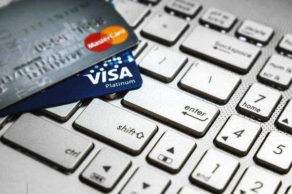 信用卡额度为什么会降低了?居然是这些原因造成的!