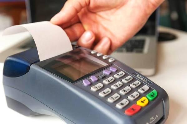 盘点5家银行信用卡邮件提额方法,实测可行!