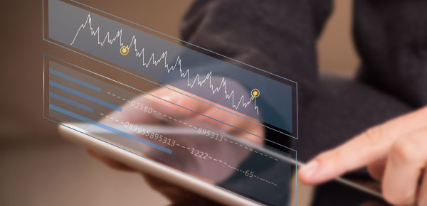 股票技术分析总结,常见的股票技术分析简介