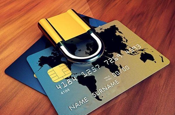 个人负债高还能申请信用卡吗?学会这些就能轻松下卡!