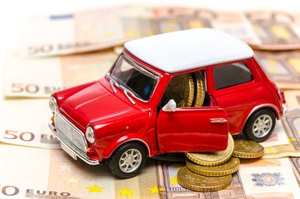 2019年如何贷款买车?这些事项一定要注意咯!
