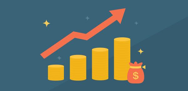 广发纳斯达克100指数a收益怎么算?具体举例说明