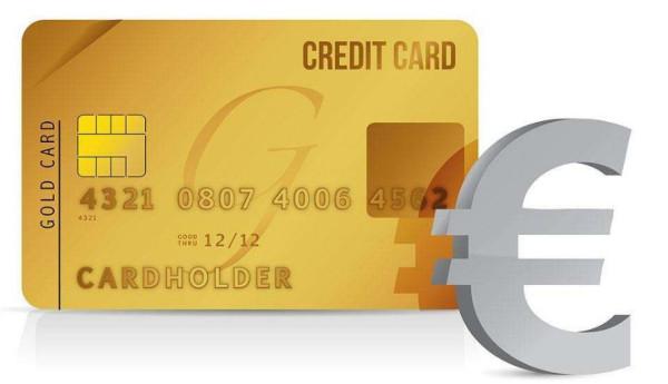 广发信用卡容易通过吗?广发信用卡秒下方法了解一波!