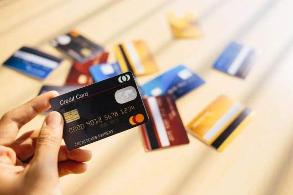 信用卡提额需要注意些什么?这些信用卡提额注意事项一定要知道!