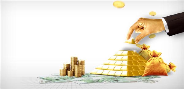 黄金回收价格怎么算?避开这几个坑