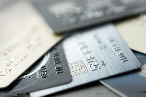 信用卡怎么刷卡消费才是正确的?想要提额快必须这么做!