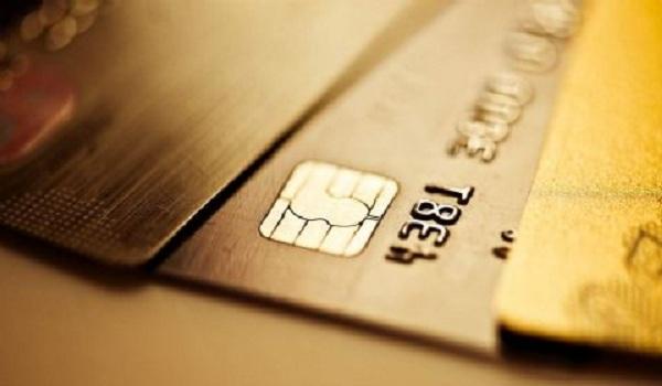 信用卡不小心逾期一天和一个月有区别吗?没想到影响这么大!