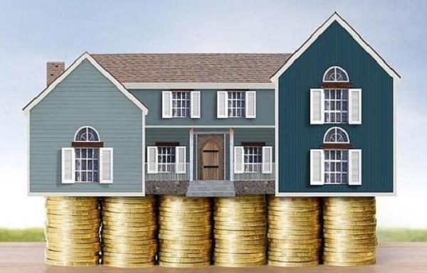 民生银行的房贷申请这么难批吗?有这些情况会提升不通过的概率!
