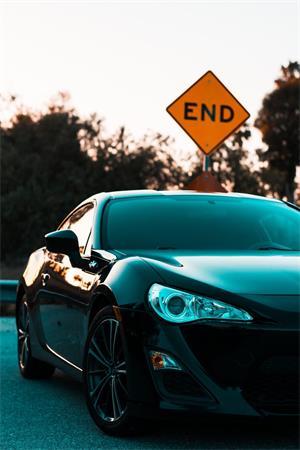 盘点:汽车保险在哪些情况下是会拒绝理赔的?