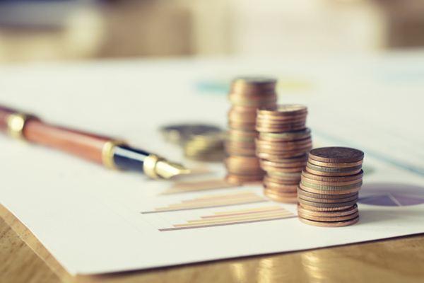 你知道个人贷款保证保险是什么意思吗?贷款还清后保证保险会退吗?