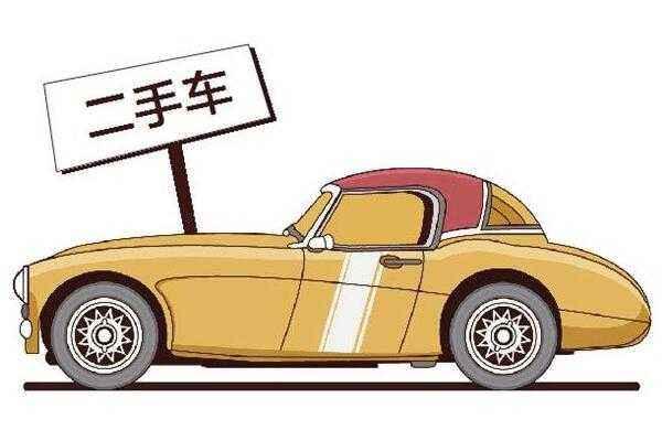 你知道银行可以办理二手车贷款吗?具体要怎么贷呢?