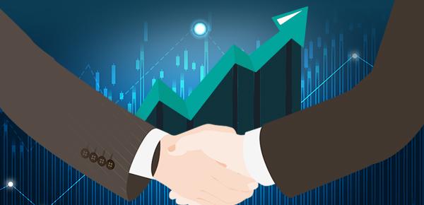 指数基金的优势有哪些?四点优势不容错过