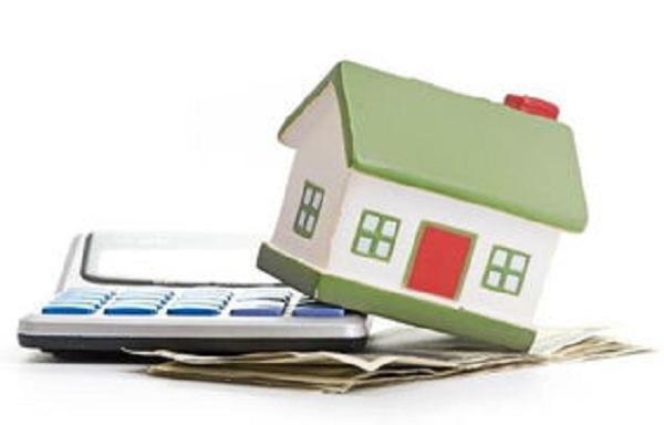 房屋按揭贷款如果提前还款划算吗?会有违约金产生吗?