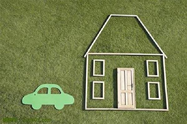 房屋按揭贷款年限多少合适?真的是越久越好吗?