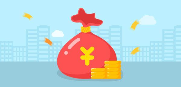货币基金什么情况下会亏损?货币基金亏损案例
