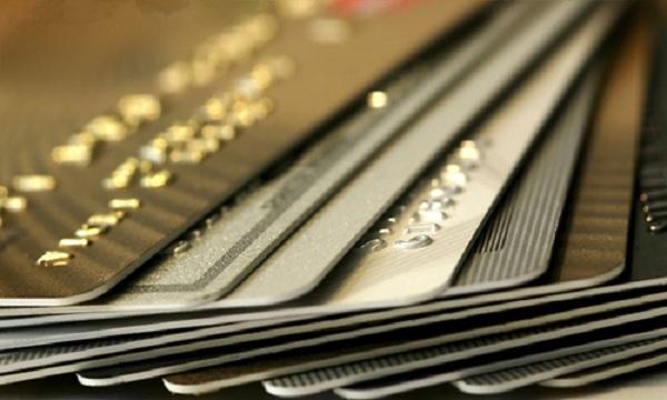 信用卡有哪些快速上岸的方法?真正实用的技巧只有这些!
