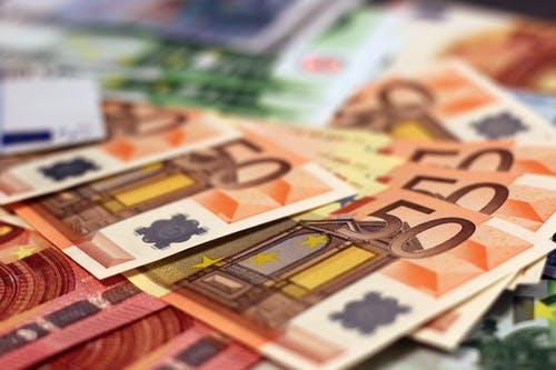 2019年在兴业银行申请贷款需要满足哪些条件?要提供什么资料?