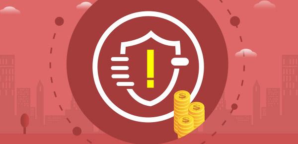 追求高收益理财损失本金的案例,不可不慎重