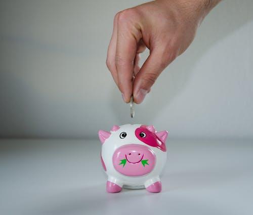 如何申请光大银行随心贷借款?有哪些申请技巧?