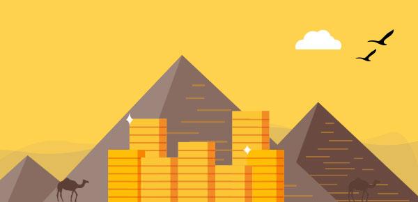 黄金大涨意味着什么?黄金价格上涨的原因