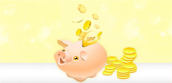 10万元理财一个月收益多少?列举四种理财方式