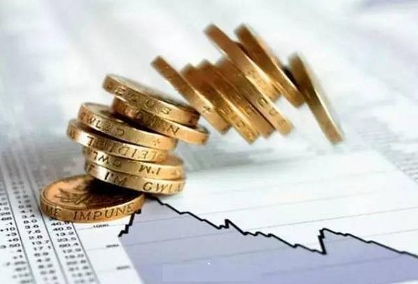 小额信用贷款平台哪个好?下款这么快的你肯定没见过!