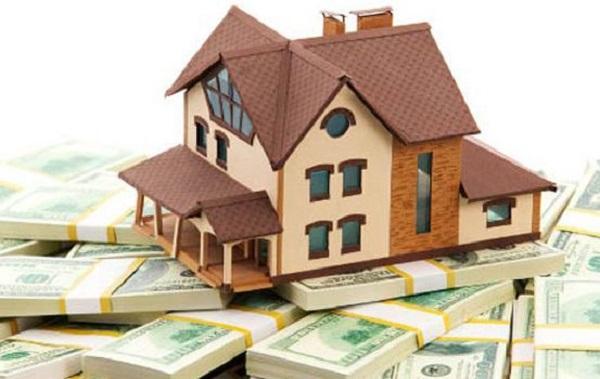 收入低银行房贷能办下来吗?收入不够房贷没批该怎么办呢?