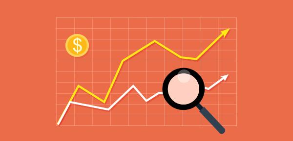 常见的货币市场工具有哪些?具有这些特点!