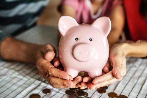 2019年申请公积金消费贷一般能有多少额度?