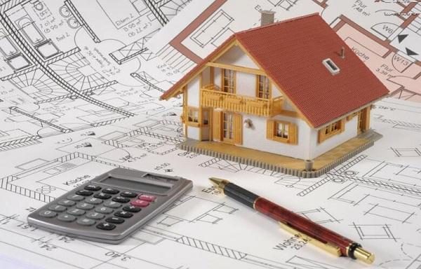 交通银行装修贷款怎么申请?最多能使用几年呢?
