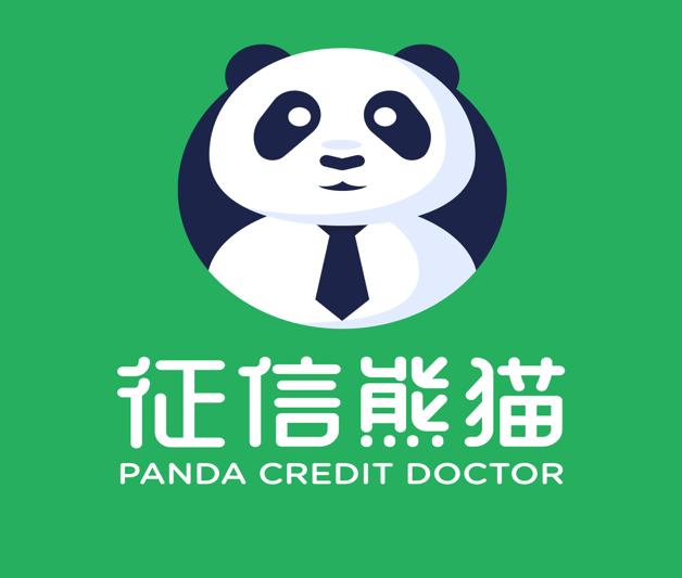 征信熊猫: 提供征信修复咨询服务惠及大众