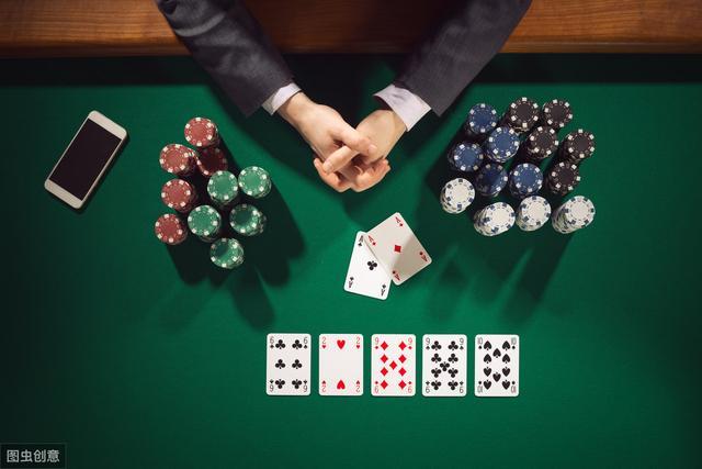 网赌输了报警后果会怎样?自己也会受到处罚吗?