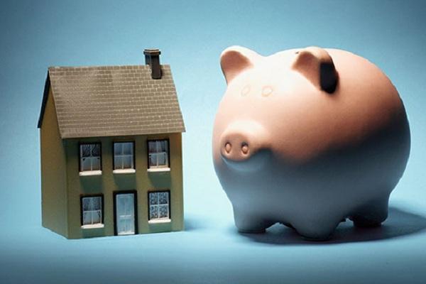 房贷最容易批的银行是哪些?这些技巧至关重要!
