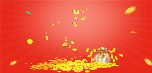 黄金价格走势图怎么看?三种简单方法