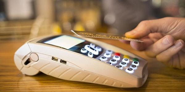 信用卡提额有妙招,做到这3点就稳了!