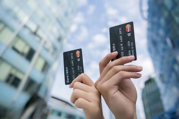 信用卡不激活能直接注销吗?听说还会影响个人征信?