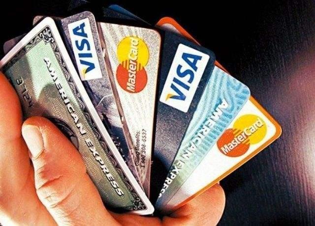 """员工""""被""""办信用卡,不良征信谁担责"""