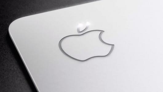 苹果信用卡或有性别歧视?发行公司将接受调查