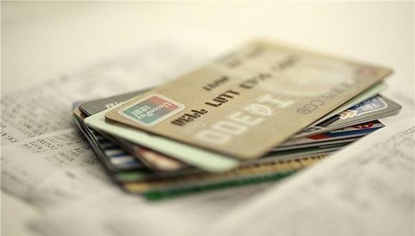 三无人员怎么申请信用卡?想要成功你得掌握这些技巧!
