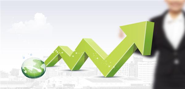 基金涨幅20%收益多少?投资者计算收益误区!