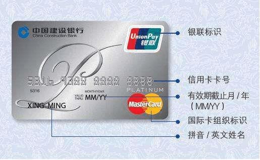 信用卡为什么要设置有效期?到期怎么办?