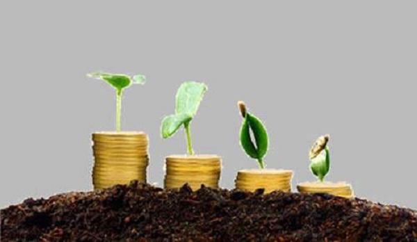 农业银行小额贷款好贷吗?满足这些条件就能贷款3万元!