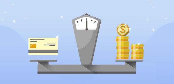 1万理财一年利息多少?不同理财产品收益有差异!