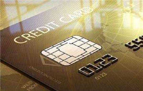 如何避免信用卡逾期?只需一招可延长免息一个月!