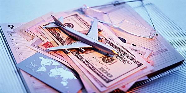 网贷时该选择上征信的还是不上征信的?主要得分这两种情况!
