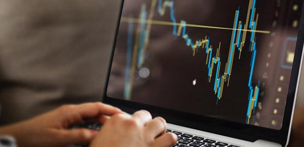 计算攻略:预计年化收益4.5%的理财产品的收益