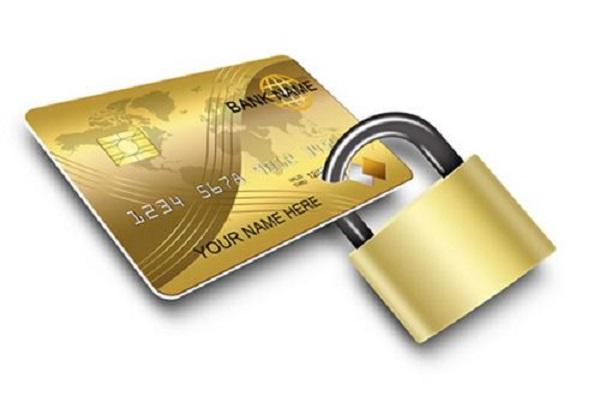 信用卡分期申请怎么会被拒绝?常见原因如下!