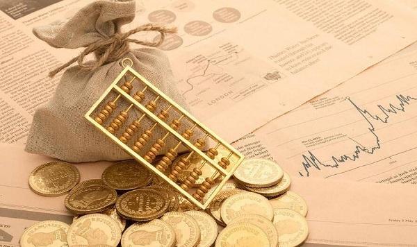 农业银行贷款5万怎么贷?只要满足这些条件就够了!