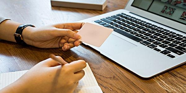 信用卡曲线提额全攻略,内含工商银行刷星技巧解析!